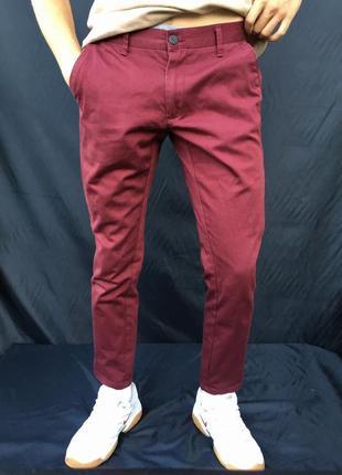 Шикарные брюки брюки zara 👖