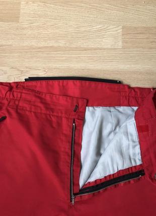Спортивные термоштаны surprise (gore-tex) размер xl3 фото