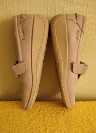 Туфли 39 р.4 фото