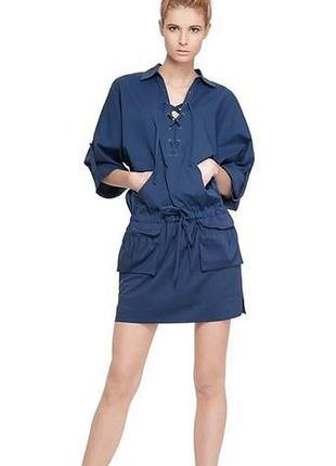 Супер платье белорусской тм лакби- распродажа