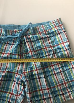 Стильные шорты okay5 фото
