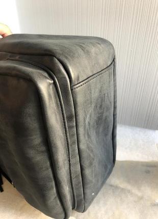 Рюкзак steve madden5 фото