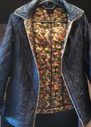Красивейшая новая куртка