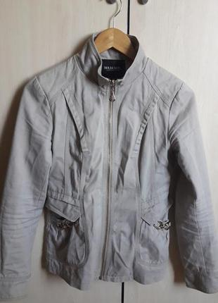 Курточка/ піджак