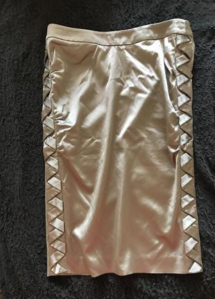 Шикарнейшая юбка!!!