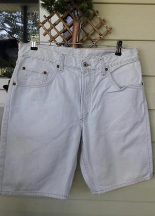 Классные мужские шорты