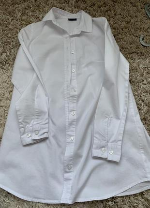 Блуза- туника. фирмы gulliver.