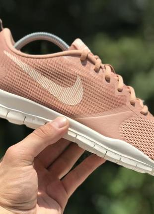 Nike training flex essential tr спортивні кросівки