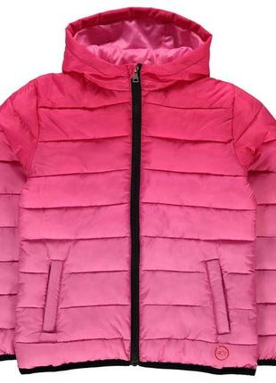 Брендовые куртки - 9-10.11-12.13+ с лондона