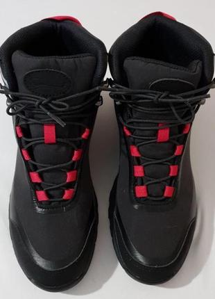 Жіночі кросівки crivit