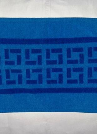 Полотенце yves saint laurent оригинал