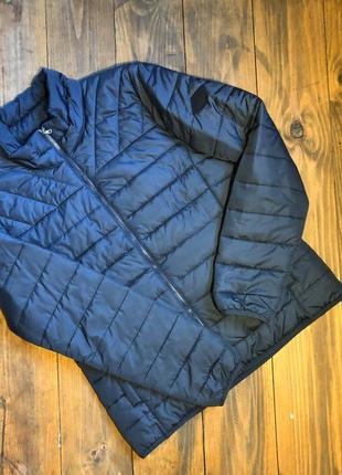 Легкая куртка only