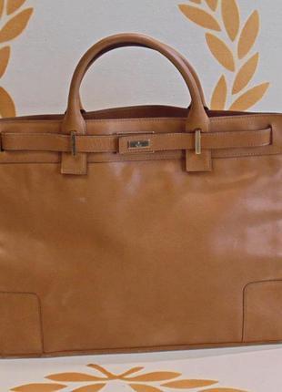 Gucci сумка женская
