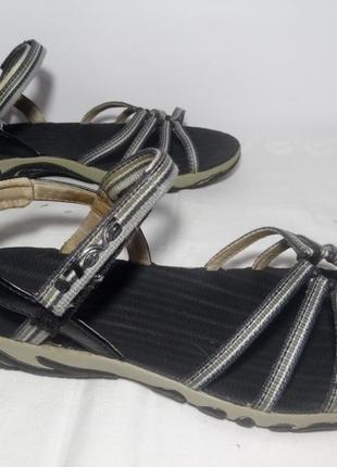 Босоножки,сандалии teva (тева)