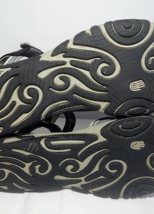 Босоножки,сандалии teva (тева)7 фото