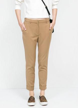 ‼️до 24.08 -20% на все‼️ брюки класичні / классические брюки в трендовом цвете