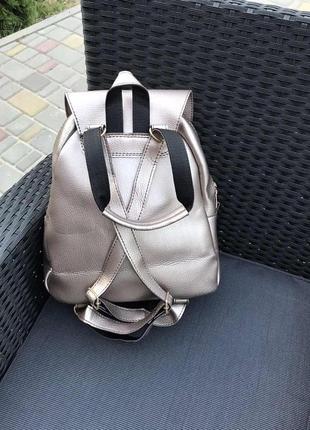 Рюкзак/сумка 2в13 фото