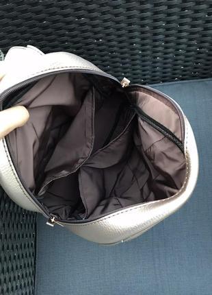 Рюкзак/сумка 2в14 фото