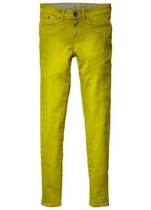 Джинсы премиум класса pepe jeans оригинал европа англия