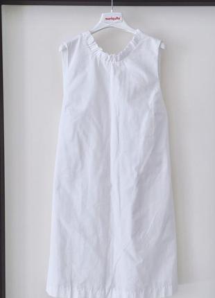 Премиум платье с комбинезоном внутри zarа платье хлопок