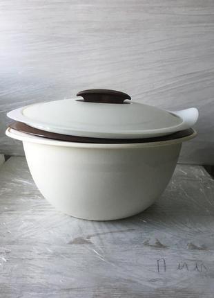 Соусница tupperware
