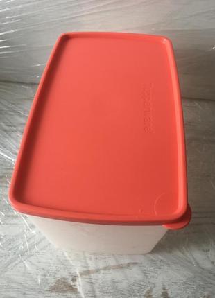 Охлаждающий лоток tupperware