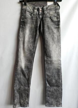 Джинсы премиум класса pepe jeans venus оригинал европа англия