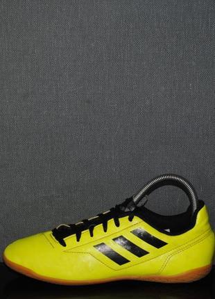 Футзалки adidas 37 р