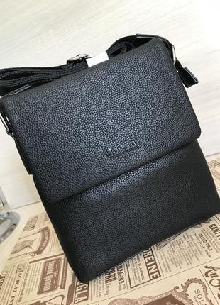 Мужская сумка r10-2