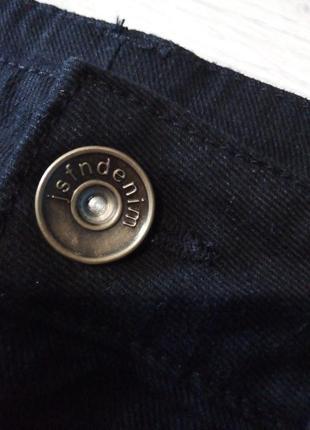 Брендовая мини юбка оригинал jsfdenim4 фото