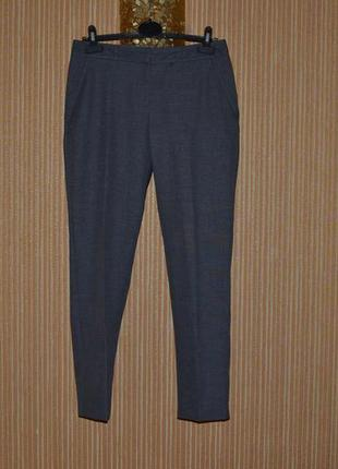 М/38/10 деловые, офисные брюки от atmosphere