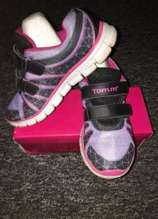Фирменные кроссовки,кеды,слипоны,туфли,спортивная обувь,ботинки,взуття