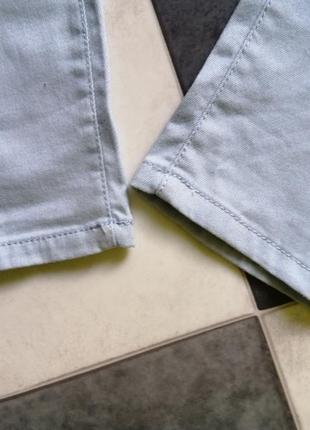Джинсы штаны брюки от denim co3 фото