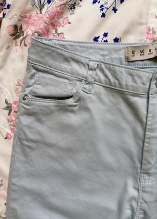 Джинсы штаны брюки от denim co4 фото