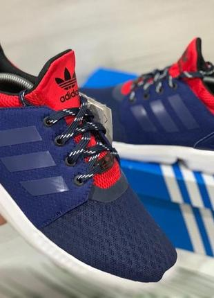 Adidas zx flux nps udpt