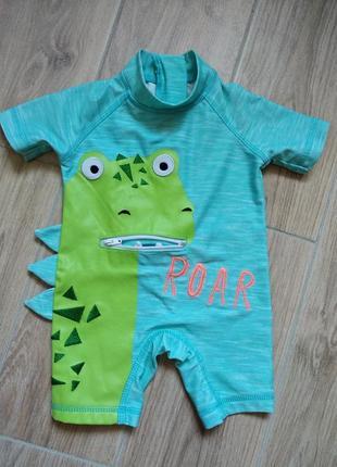 Next купальник купальный костюм
