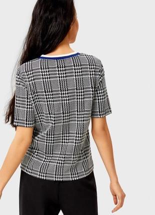 Джемпер футболка блузка ostin2 фото