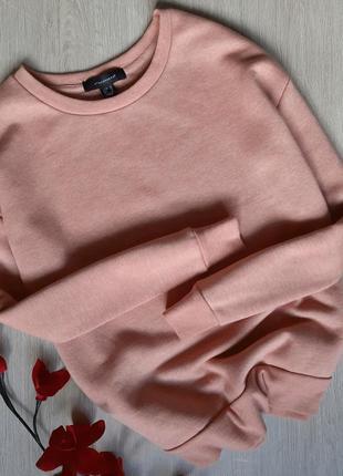 Свитшот/свитер/кофта atmosphere