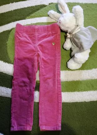 Джегинсы джинсы