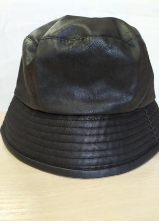 Панама шляпа унисекс р. 58-60 tcm tchibo германия