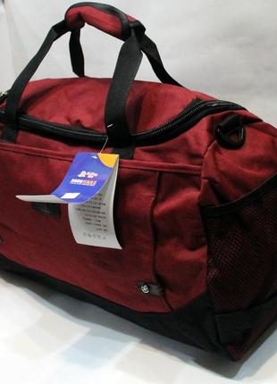 Сумка, дорожная сумка,спортивная сумка, женская сумка