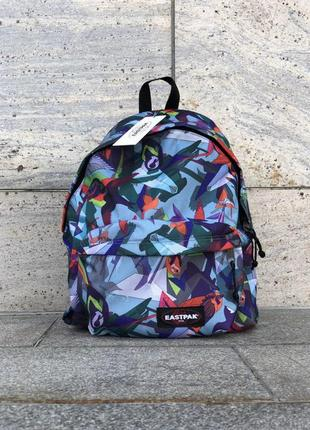 Крутой рюкзак 🔥 eastpak 🔥