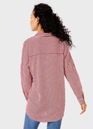 Рубашка ostin4 фото