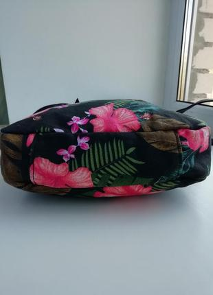 Фірмова сумка кросбоді американського бренду dakine. оригінал!!!5 фото