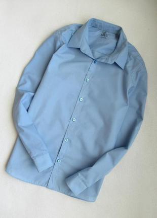 Рубашка m&s