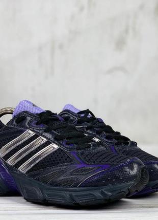 Кроссовки adidas беговые