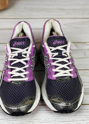 Asics кроссовки женские беговые