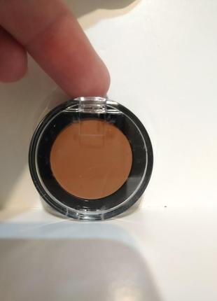 Bobbi brown корректор тон very deep bisque