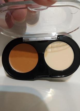 Bobbi brown корректор (тон golden-pale yellow)