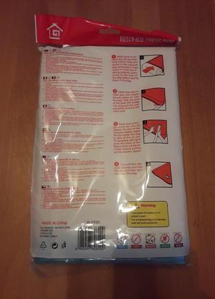 Вакуумные пакеты 50 × 60 см. мешок для вещей2 фото